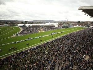 resumption of British racing