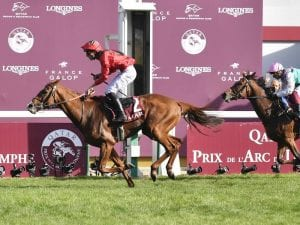 ParisLongchamp