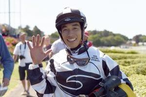 Kozzi Asano