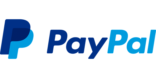 Parlay betting websites paypal british and irish cup betting lines