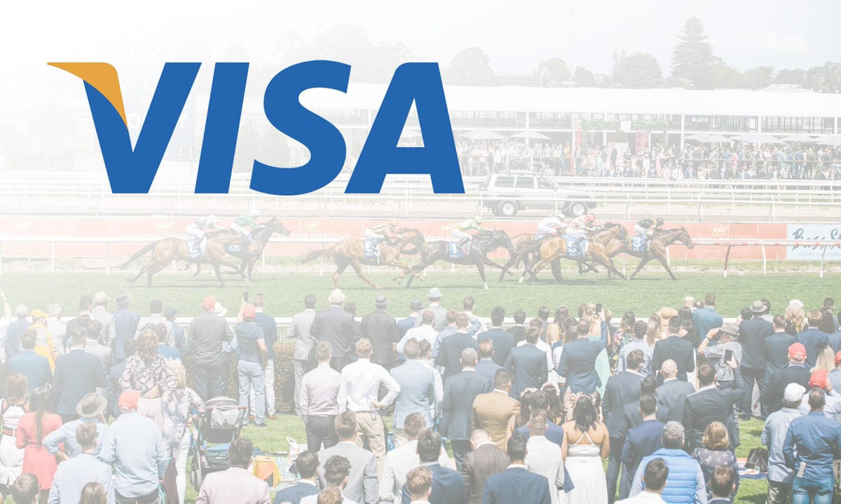 Visa Betting