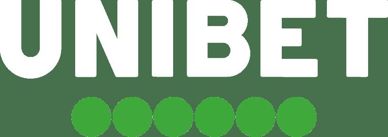 Unibet Online Bookmaker Australia