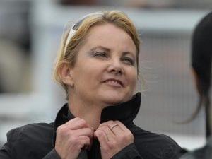 Wendy Roche
