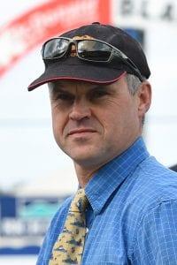 Mark Fraser-Campin