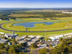 Sunshine Coast racing tips