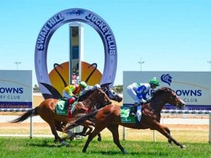 Swan Hill racing tips
