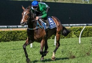 2020 Gimcrack Stakes Horse Betting Preview & Tips