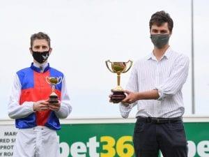 Geelong Cup