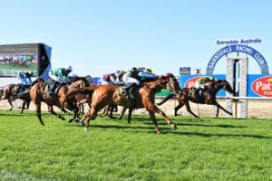 Bairnsdale's Tuesday meeting cancelled after heavy rain
