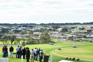 Warrnambool Racing tips & quaddie selections | July 19, 2021