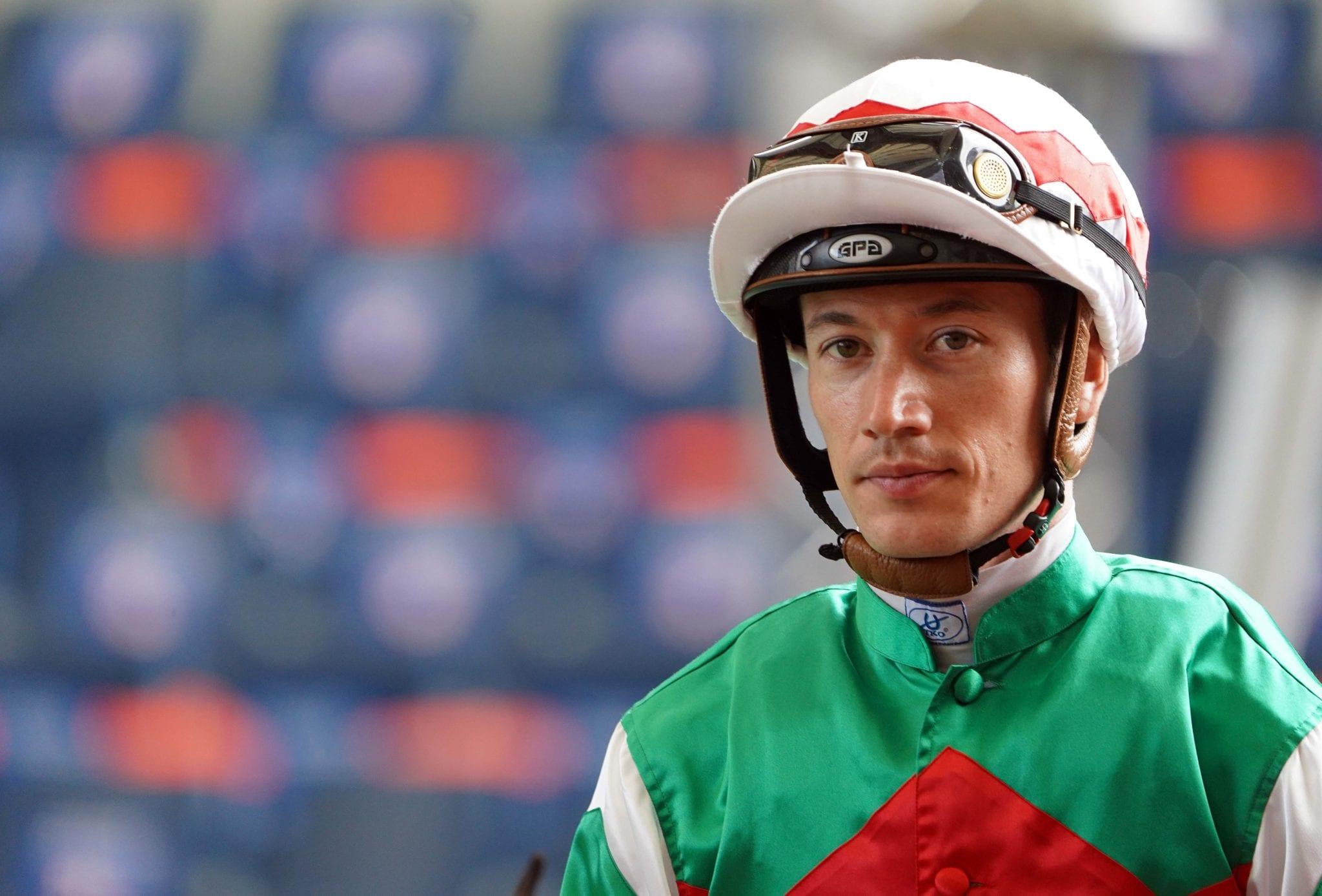 Antoine Hamelin