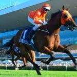 Harrovian horse racing news