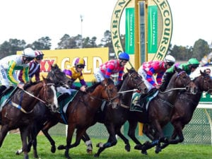 oakbank tips and best bets for april 3 2021
