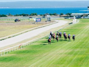 Port Lincoln betting tips for Friday, January 22, 2021