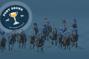 Punt Drunk horse racing news & views