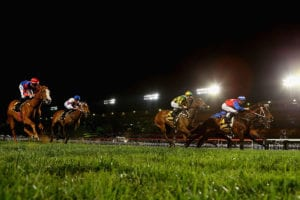Canterbury betting tips, odds & quaddie   Wednesday 14/7/2021