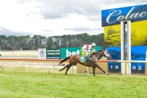 Colac racing tips, top odds & quaddie selection | Sunday, 14/2/21