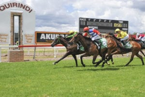 Quirindi Cup Day top tips, best odds & quaddie | Friday 19/02/21