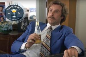 Punt Drunk: Flemington Quaddie Pays Out $530k Thanks To Lunar Fox