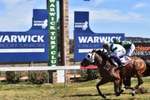 Warwick Top Tips, Best Value Bets & Quaddie | Tuesday, 16/02/21