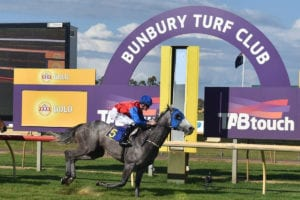 Bunbury Cup Day tips & betting preview | Saturday 6/3/2021