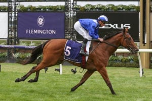 2021 Thoroughbred Breeders Stakes tips & odds | Flemington R1
