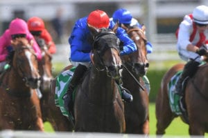 2021 Reisling Stakes racing tips & best odds | Randwick Race 3