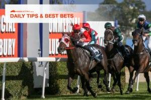 Northam betting tips, top odds & quaddie picks | Sunday, 02/05/21