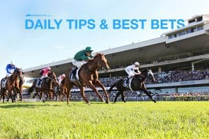 Northam Stakes tips, odds, form for Sunday May 2