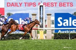 Sale best bets