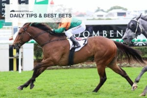 Today's horse racing tips & best bets   April 5, 2021