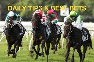 Today's horse racing tips & best bets | March 31, 2021