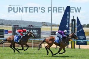 Mornington betting tips, value bets & quaddie picks | 11/5/2021