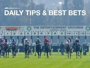 Today's horse racing tips & best bets | April 1, 2021
