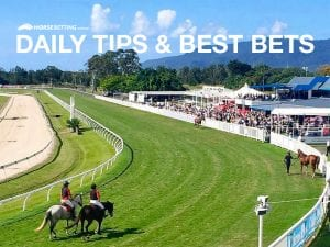 Today's horse racing tips & best bets | April 13, 2021
