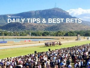 Today's horse racing tips & best bets   April 8, 2021