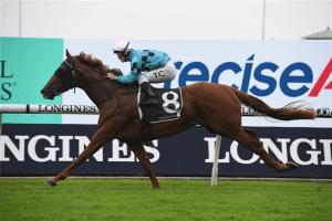 2021 Hawkesbury Guineas tips & best odds   Hawkesbury, Race 7