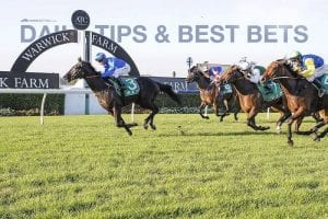Today's horse racing tips & best bets | April 28, 2021