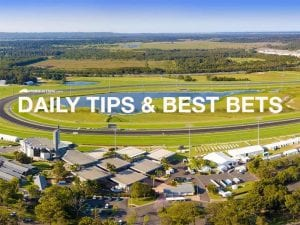 Ipswich racing tips, best bets and quaddie picks for May 3 2021