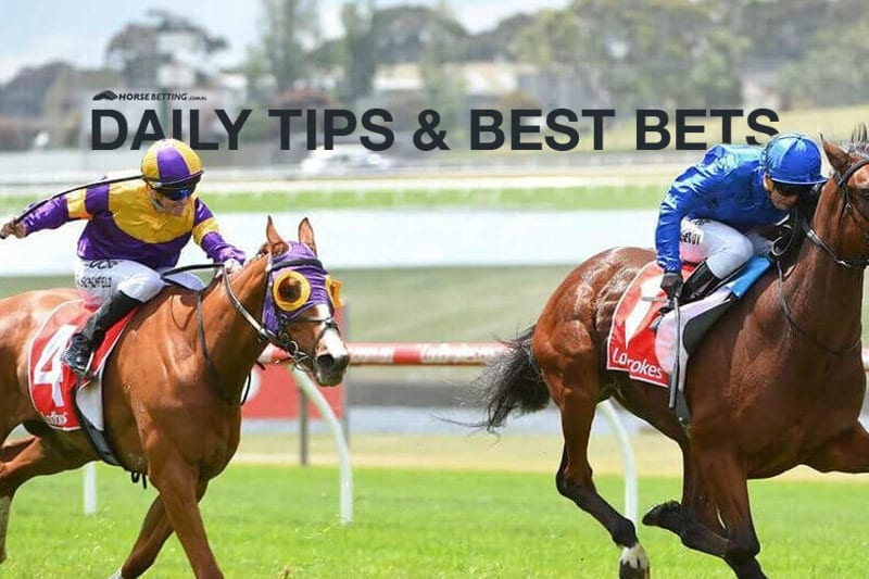 Bendigo race tips and best bets for May 2