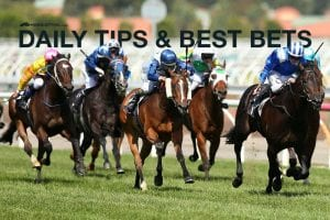 Echuca betting preview, top tips & best odds | Monday, 10/05/21
