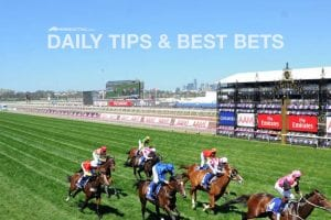 Today's horse racing tips & best bets | May 30, 2021