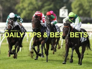 Today's horse racing tips & best bets | May 12, 2021