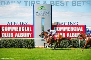 Today's horse racing tips & best bets | May 24, 2021