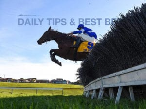 Today's horse racing tips & best bets   May 4, 2021
