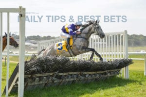 Today's horse racing tips & best bets | May 5, 2021