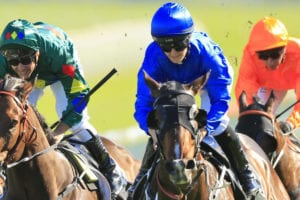 2021 SA Fillies Classic betting preview & tips | Morphettville R5