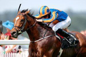 BRC Sires' Produce Stakes tips & best odds   Eagle Farm, Race 6