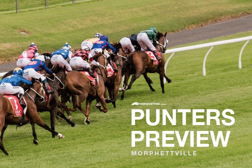 Morphettville racing tips