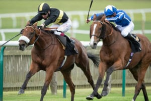 Ken Russell Memorial tips, odds and betting strategy | 8/5